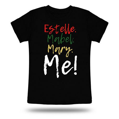 Thee Estelle
