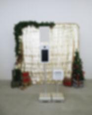 calgary photo booth