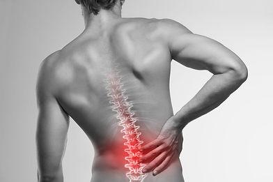 back-pain.jpg