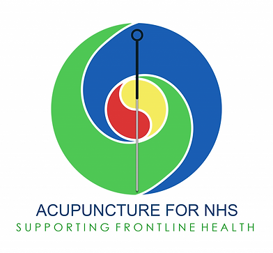 Acupuncture-4-NHS-Final-Logo-768x712.png