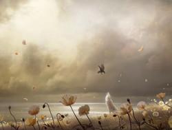 風と声 / Wind & voice
