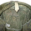Thumbnail: BAG BIVACHNY WITH CAMOUFLAGE COVER RATNIK (Russian Army). EMR