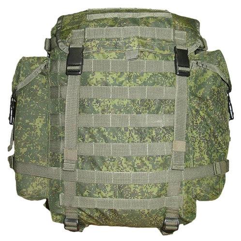 BACKPACK PATROL 6SH112 RATNIK (Russian Army). EMR (RUSSIAN DIGITAL)