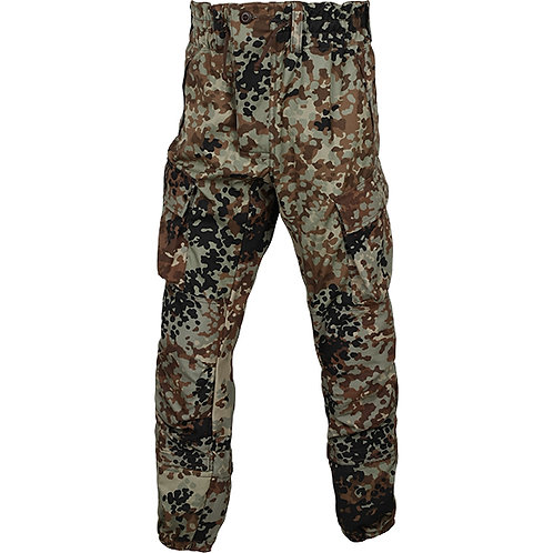 "SPLAV - TROUSERS ""GORKA 3"". TIBET"