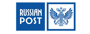 Russian post.png