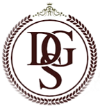 logo_DGS_edited_edited.png