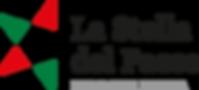 logo-LaStella_RGB.png