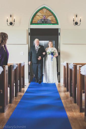 Long Wedding by Hillary Schmitt (6 of 50