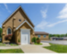 520 N Benton Ave Saint Charles-MLS_Size-