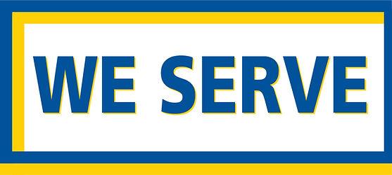 We_Serve.jpg