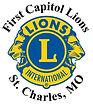 FCLC_Logo_1.jpg