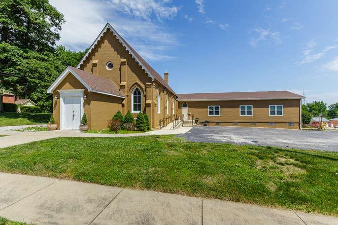 520 N Benton Ave Saint Charles-small-010