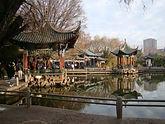 Kunming.jpg