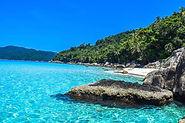 Perhentian_Islands.jpg
