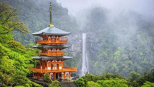Japan-Osaka.jpg