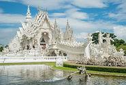 chiang_rai_white_temple.jpg
