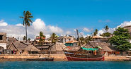 Lamu_Island_Kenya.jpg