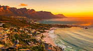 cape_town_south_africa2.jpg