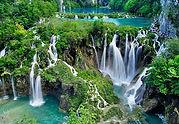 National_park_Krka_2.jpg