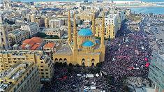 Lebanon_Beirut.jpg