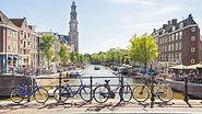 amsterdam_carousel.jpg