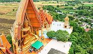 Kanchanaburi_Wat_Tham_Sua.jpg