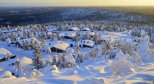 Lapland_Finland.jpg