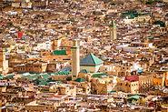 fes_morocco.jpg