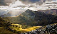 Scottish_Highlands.jpg
