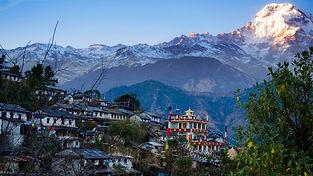nepal_village.jpg
