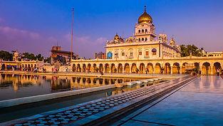 Delhi_India.jpg