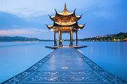 hangzhou_lake.jpg