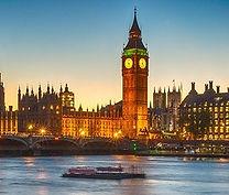 big_ben_london.jpg