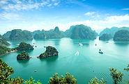 halong_bay_vietnam.jpg