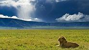 Ngorongoro_Conservation_Area.jpg