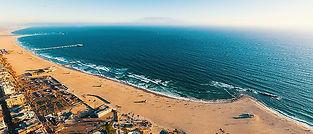 los_angeles_california.jpg