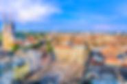 Zagreb_Croatia.jpg