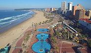 Durban_beach.jpg