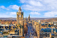 scotland_edinburgh.jpg