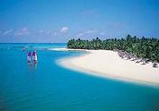 Lamu_Beaches.jpg