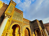 morocco_meknes.jpg