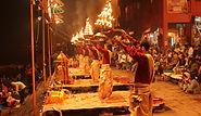 varanasi_temple.jpg
