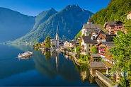 Salzburg_lake.jpg