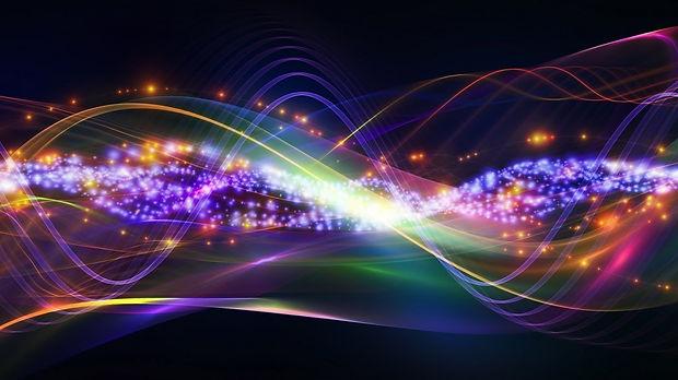 Sound-Energy1.jpg