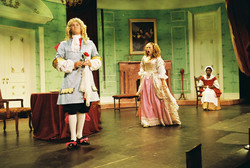 2006 Tartuffe 1