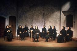 1999 The House of Bernarda Alba 2