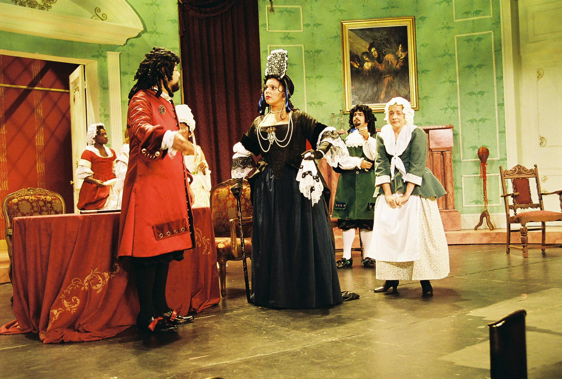 2006 Tartuffe 3
