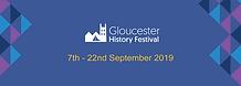 gloucester history fest.png
