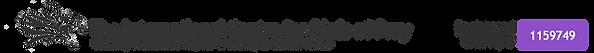 ICBP-Logo-4.png
