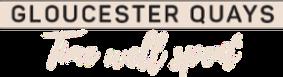logo-gloucester.png